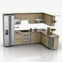 foundation dezin decor 3d kitchen model design foundation dezin decor kitchen 3d layout tips