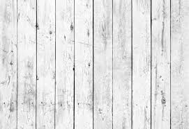 vintage white wooden wall background stock photo picture and