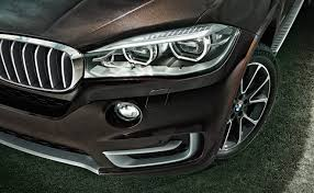 Bmw X5 Colors - new bmw x5 lease and finance offers boulder co