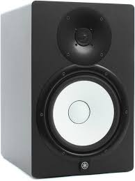 black friday monitor studio monitors sweetwater