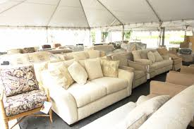 ready set tent sale bringing together stories rooms life