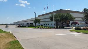 garland commercial real estate for sale and lease garland