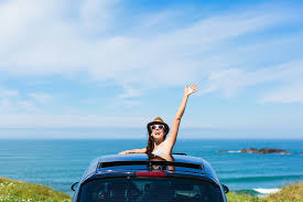 travelling images The pros and cons of travelling by car the trusted traveller jpg