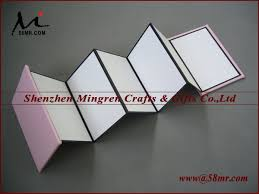 Leather Photo Albums 8x10 5x7 Peel And Stick Photo Album 5x7 Peel And Stick Photo Album