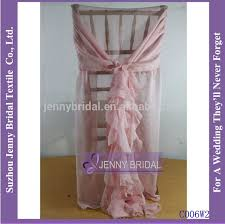 Ruffled Chair Covers C186g Wholesale Lavender Fancy Ruffled Chiavari Chair Covers For