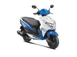 honda cbr upcoming models honda two wheelers 2016 year plan growth in 2015 fiscal