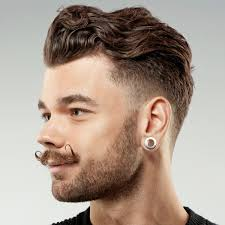 popular haircuts boys 2015 cool new hairstyles for men with wavy hair