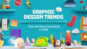 desain foto belajar desain grafis