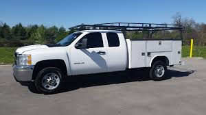 Ford F250 Utility Truck - sold 2013 chevrolet silverado 2500 hd extended cab 4x4 reading