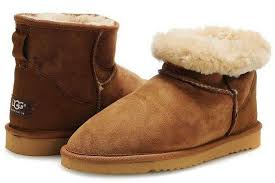 ugg boots australia mens mens ugg 5854 mini cheap ugg boots uk sale