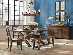 furniture kitchen sets kitchen dining room furniture sets furniture