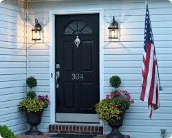 71 best front doors images on pinterest front doors black
