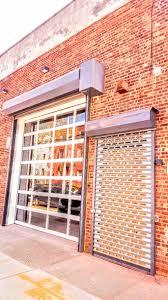 resource industries garage door project snapshot fast ashley photography work shop u0026 studio