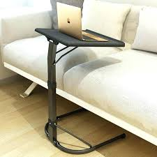 laptop desk for couch laptop sofa tables laptop table laptop sofa table amazon