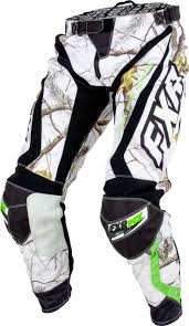 gear for motocross 143 best mx gear images on pinterest riding gear fox racing and