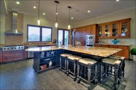 kitchen kitchen island and dining table kitchen island with