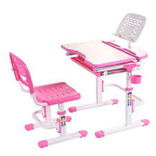 Kids Work Desk by Amazon Com Reo Smart