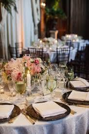 kohl mansion wedding cost kohl mansion bay area wedding venue wedding venues