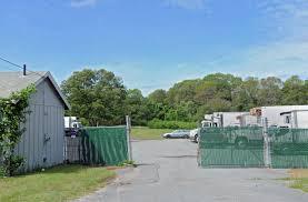 plan for buzzards bay hotel moves forward news capecodtimes