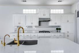 snappy kitchens