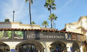 how to survive halloween horror nights universal halloween horror nights trip report u2013 disneydaydream com