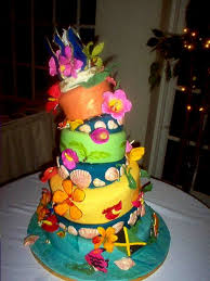 jamaican wedding cake designs gallery for gt traditional jamaican