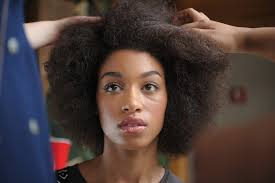 factor that determine your hairstyle 13 natural hair do u0027s u0026 dont u0027s for women of color with curly manes