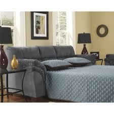 Sofa Sleeper Full by Sofa Sleepers Living Room Furniture Shop Appliances