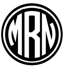 design a custom logo free online free online monogram tumbler designer amazintumbler com create