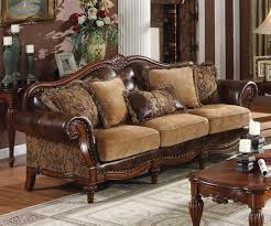 Wooden Sofa Set Images Traditional Indian Sofa Designs English Sofa Set Modern
