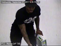 target black friday woman commercial 2017 san mateo police seek man who took picture up woman u0027s dress at