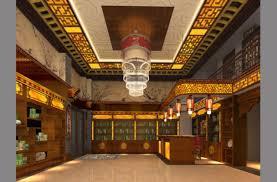 home design company in thailand interior designer in mumbai interior designer in mumbai india