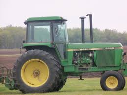 132 best tractors and farm stuff images on pinterest antique