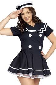 Cute Size Halloween Costumes Women 10 Halloween Costumes Curvy Size Ladies Images