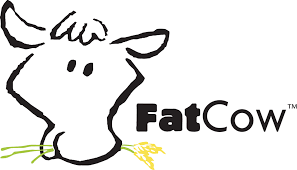 business coupons promo codes save big with all deals for now fatcow