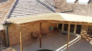 Patio Cover Cost Estimator Metal Roof Panels Patio Covers Furniture Cheap And Unique Home