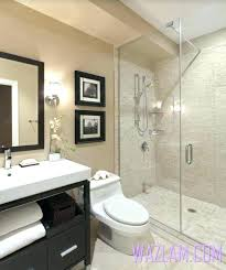 Paint Color Ideas For Small Bathrooms Small Bathroom Paint Color Ideas Ghanko