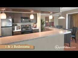 2 bedroom apartments fort worth tx la jolla ridge apartments in fort worth tx forrent com youtube