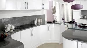 Dark Gray Kitchen Cabinets Dark Gray Kitchen Cabinets Large Size Of Kitchen Roomdesign