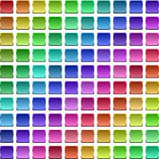 luscher color test book coloring book of coloring page