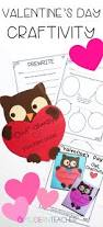 free owl template printable the 25 best owl templates ideas on pinterest felt owl pattern valentine s day craftivity craft and writing owl always love you