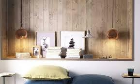 tendance chambre décoration deco chambre tendance 18 creteil deco chambre ado