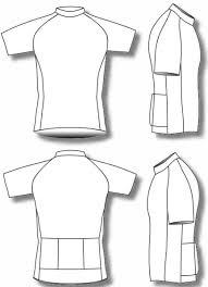 radtrikot design radtrikot customarts blank crazybikewear design