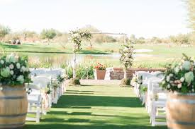 wedding venues in az wedding reception venues in az the knot