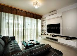 U Home Interior Design Singapre Renovation Portfolio U Home Interior Design Pte Ltd