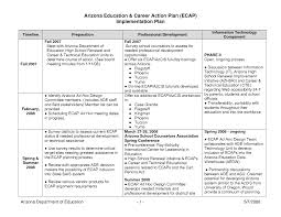 best photos of action plan timeline template action plan