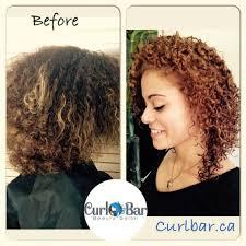 deva curl short hair 9 amazing deva cut transformations naturallycurly com