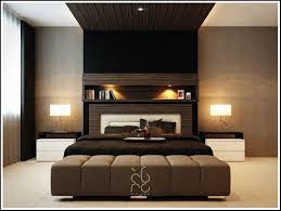 Best Contemporary Bedroom Design Images On Pinterest - Contemporary bedroom design photos