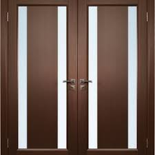 Hanging Prehung Door Interior Transcendent Double Doors Interior Hanging Prehung Interior Double