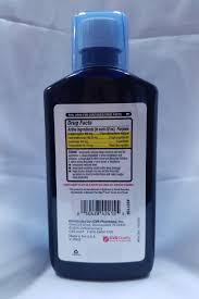 amazon com cvs health cold flu u0026 sore throat maximum